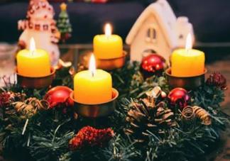 2019幼儿园圣诞节主题活动 幼儿园圣诞节活动教案