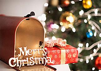 2019圣诞节朋友圈温馨祝福语文案大全 圣诞节温馨祝福语说说句子
