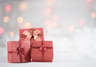 圣诞节想要礼物的朋友圈心情说说 圣诞节想要收礼物的心情句子