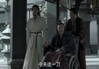 庆余年陈萍萍结局是什么 小说陈萍萍结局死了吗