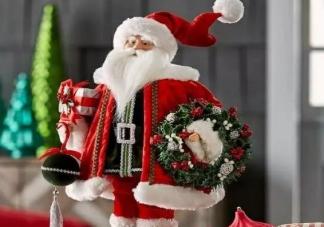 最新圣诞节优美带字图片说说2019 圣诞节适合发的微信朋友圈说说