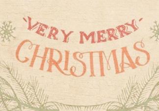 适合圣诞节平安夜朋友圈文案说说 圣诞节平安夜朋友圈文案句子合集
