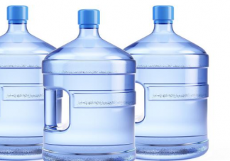 烧开水和桶装水哪个会更健康 桶装水好不好