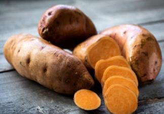 吃红薯有什么好处 吃红薯是增肥还是减肥