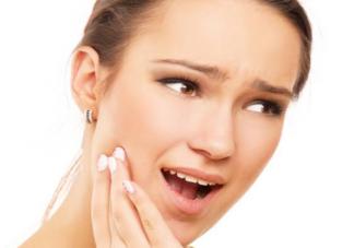 牙齿很敏感是什么原因导致的 牙齿敏敏感要怎么护理