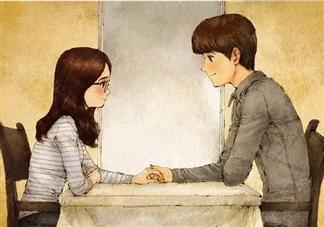 恋爱中的平淡期是对方的冷暴力吗 恋爱中的平淡期和冷暴力有什么区别