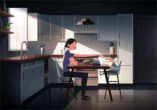 有什么办法可以让孩子乖乖吃饭 让孩子自主吃饭有什么方法