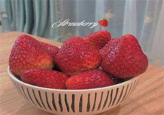 冬季C位水果是什么 冬季最好吃的水果推荐