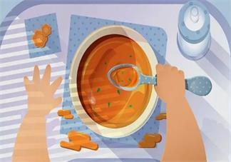 孩子吃饭给奖励有什么坏处 为了让孩子吃饭哪些行为不能做