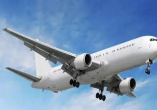 成都赶飞机需提前3小时到机场是怎么回事 坐飞机前要做好哪些准备