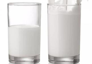 孕期孕妇吃牛奶还是钙片好 孕妇孕期如何补充营养