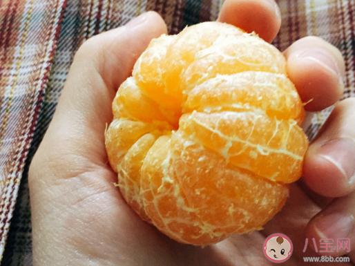 冬至吃什么水果好 冬至养生水果推荐