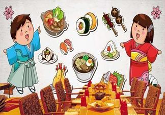 韩国料理可降胆固醇和脂肪是真的吗 降低胆固醇的食物有哪些