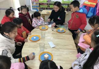 2020幼儿园最新元旦节新闻报道美篇 幼儿园元旦节主题活动通讯稿