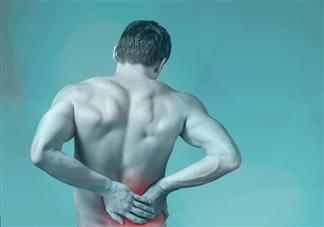 男性性功能下降是肾虚吗 男性肾虚有什么症状