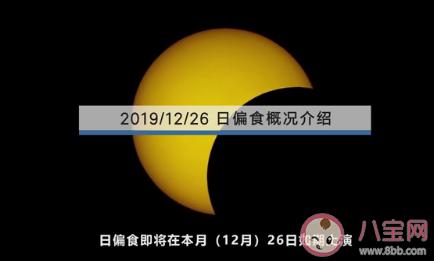 金环日食是发生了什么现象 金环日食是光的什么现象