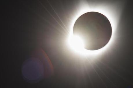 金环日食多少年出现一次 金环日食出现持续多久