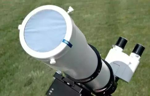 金环日食怎么观测最好 观赏金环日食注意事项