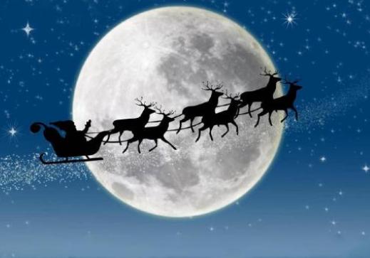 12星座圣诞节壁纸大全 圣诞节高清壁纸