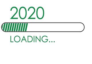2020元旦祝福语简短说说 2020元旦说说带图片大全