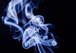 吸烟会影响生育能力吗 吸烟对生育有哪些影响