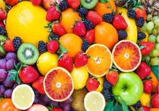 2020小寒养生吃什么水果好 冬季养生吃水果有什么讲究