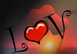 2020520爱你爱你说说文案 2020520爱你爱你情话句子语录
