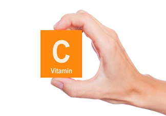 过量使用维生素C有害身体是真的吗 维生素C服用过多有什么副作用危害