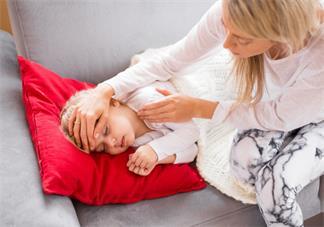 孩子退烧了之后就可以停药了吗 孩子退烧了之后应该怎么护理