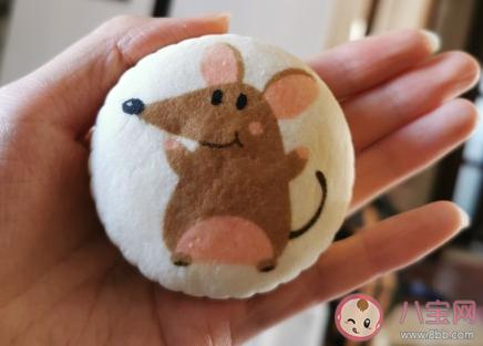 2020鼠宝宝几月出生最好 鼠宝宝几月旺父母