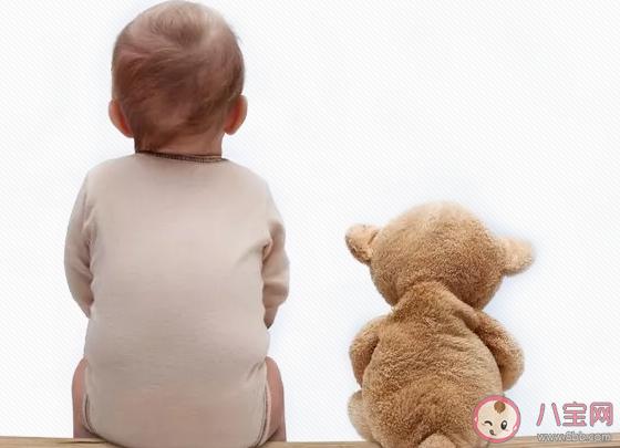 2020鼠宝宝几月出生运势好 鼠宝宝财运好不好