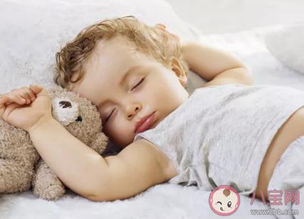 2020鼠宝宝奶名叫甚么好听 2020鼠宝宝奶名大全