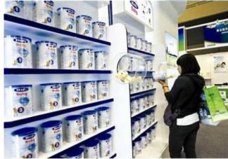 便宜奶粉和贵奶粉有什么区别 宝宝的奶粉要怎么选合适