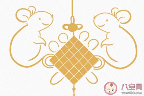 2020鼠年是金鼠吗 哪个月金鼠宝宝有福气