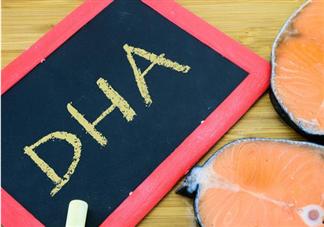 给孩子补充DHA会更聪明吗 DHA吃多了会中毒吗