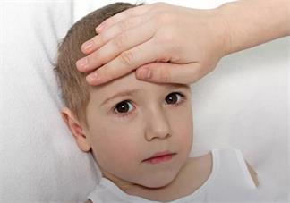 孩子为什么会出现囟门 孩子的囟门需不需要用帽子盖住