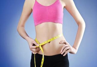 过瘦的女性有什么特点 女性太瘦会引发哪些疾病