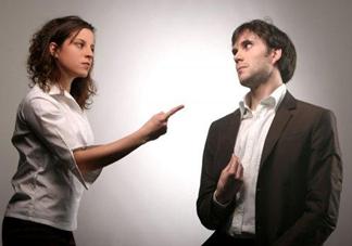 办公室同事哪些行为不能忍 办公室里魔鬼同事的奇葩行为