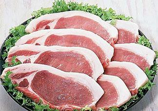 三九时节吃什么肉养生抗寒 三九天肉类怎么做好吃