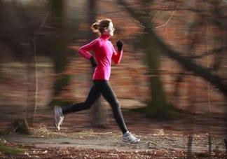 冬季养生以哪个部位为主 冬季养生适合运动推荐