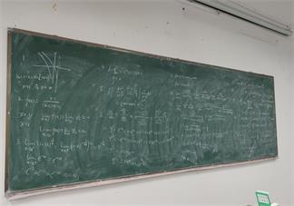 老师在考试前对学生的寄语 给快要考试的学生的加油寄语