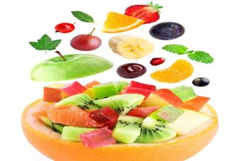 胃不好少吃什么水果 胃不好吃水果有什么禁忌