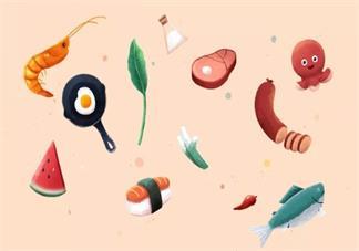妈妈在哺乳期应该补充哪些营养 哺乳期吃点什么比较好2020