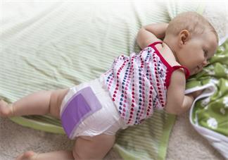 丽贝乐纸尿裤怎么那么硬 丽贝乐纸尿裤很难用吗