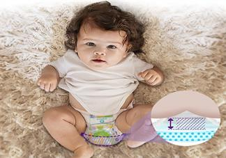 丽贝乐瑞典纸尿裤孩子穿着感觉如何 丽贝乐瑞典纸尿裤使用感受