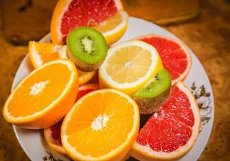 哪些水果可以蒸着给宝宝吃 冬季适合给宝宝蒸着吃的水果推荐