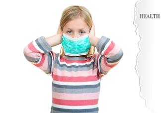 什么样的口罩适合儿童 给孩子买口罩要注意什么
