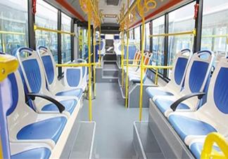 公交车发生的尴尬事有哪些 公交车上发生的尴尬经历体验