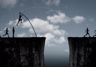 工作和生活该有界限吗 工作和生活的平衡方法是什么