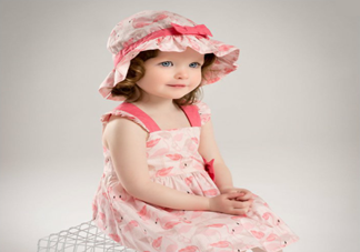 2020鼠宝宝女孩名字推荐 鼠宝宝女孩起什么名字好听